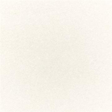 Bianco-Thassos-Extra