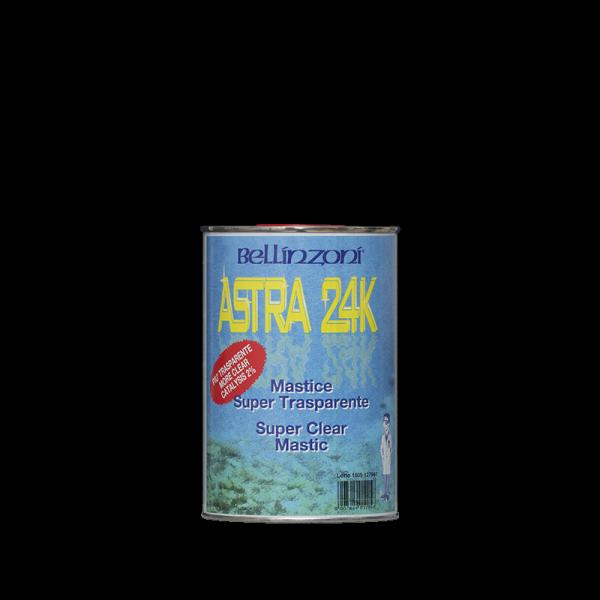 ASTRA 24K