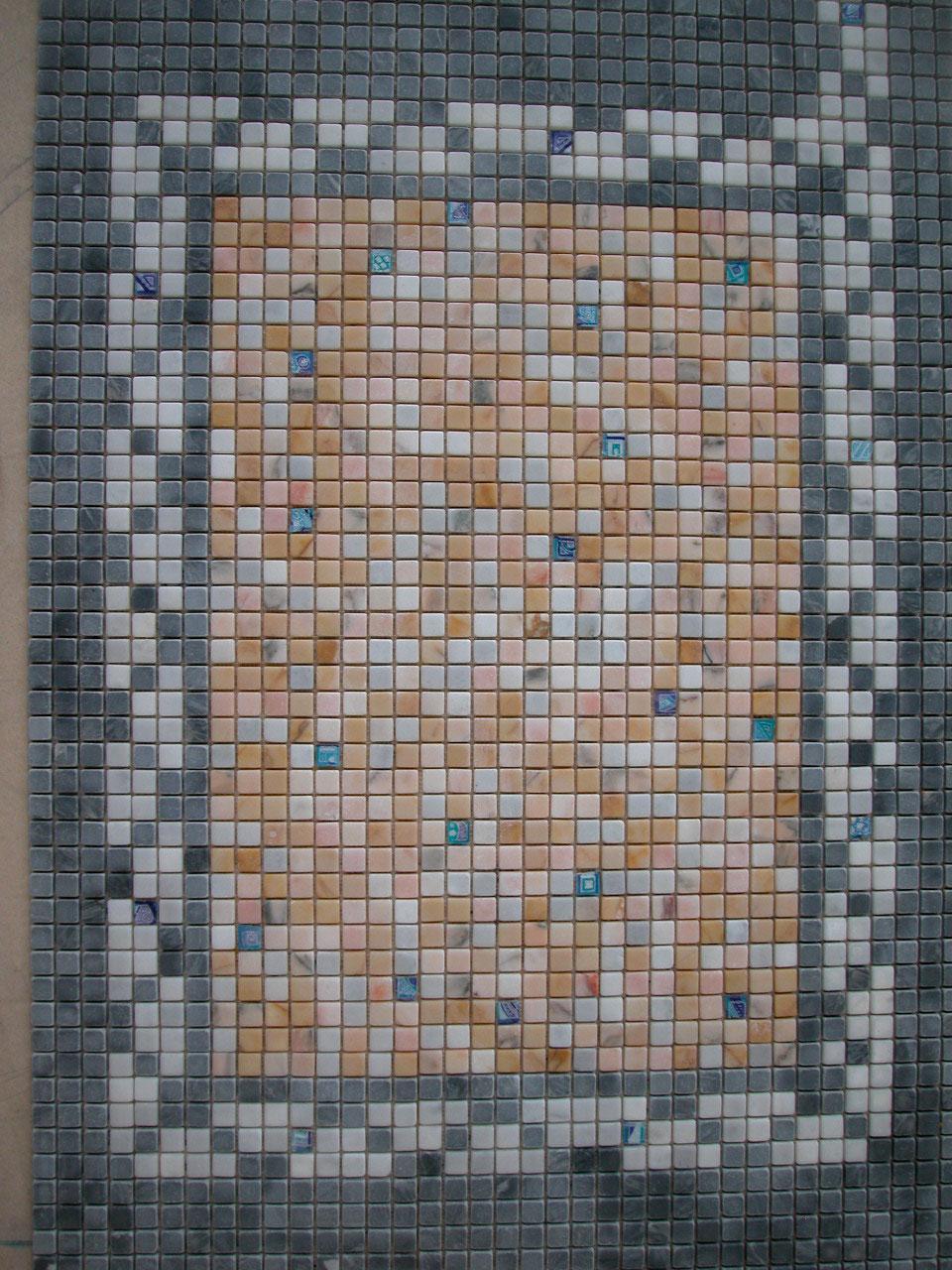 clinica-marmore-envelhecidas-pisos-192