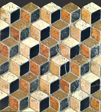 clinica-marmore-envelhecidas-pisos-205