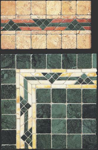 clinica-marmore-envelhecidas-pisos-207
