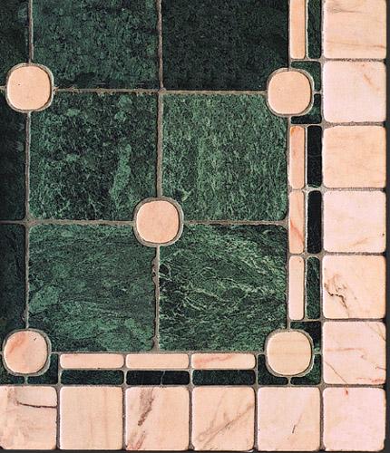clinica-marmore-envelhecidas-pisos-206