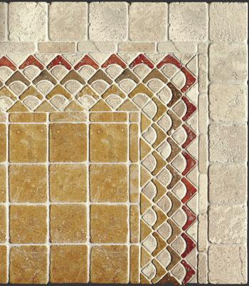 clinica-marmore-envelhecidas-pisos-191