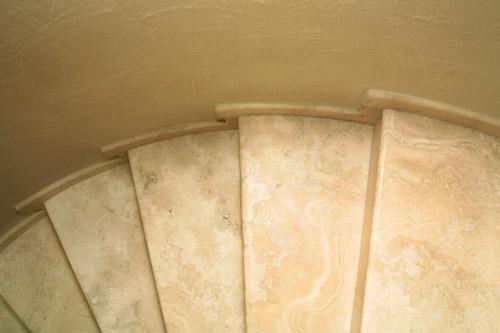 clinica-marmore-envelhecidas-pisos-203