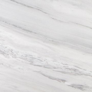 Bianco Giulia