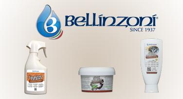 produtos-belinzoni